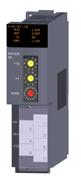 マスター局 三菱電機 製品情報より 画像 QJ61BT11N