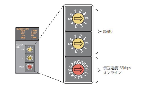 cc-link-detail_05