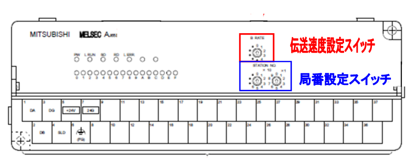 cc-link-detail_06