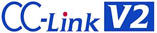 cc-link-concept-03
