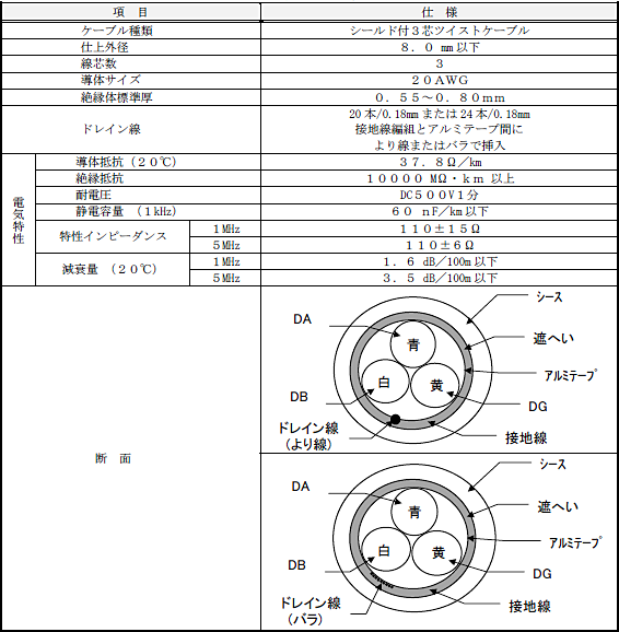cc-link-concept-05