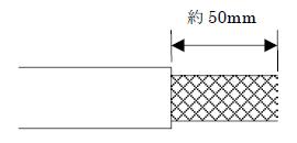 cc-link-concept-06