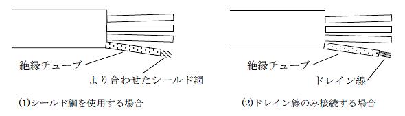 cc-link-concept-07