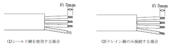 cc-link-concept-08