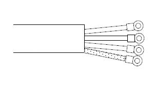 cc-link-concept-09