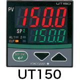 temperature-monitoring_01