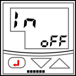 temperature-monitoring_05