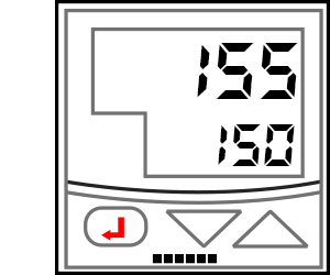 temperature-monitoring_07