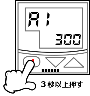 temperature-monitoring_08