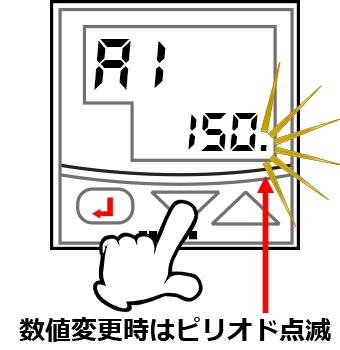 temperature-monitoring_09